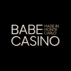 Babe.casino