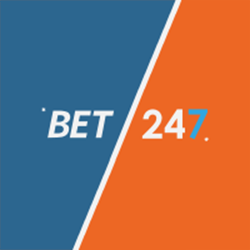 Bet247 Casino