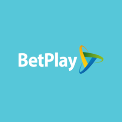 BetPlay Casino