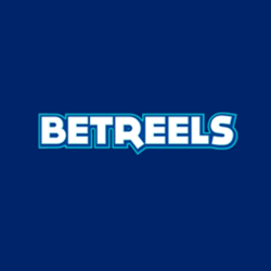 Betreels Casino Logo