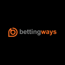 Bettingways Casino