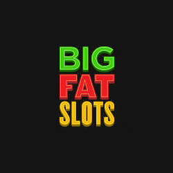Big Fat Slots Logo