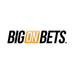 Big on Bets