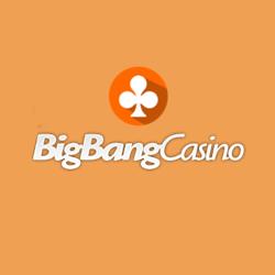 BigBangCasino