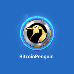 BitcoinPenguin