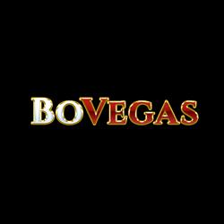 BoVegas App