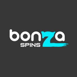 Bonza Spins Casino App