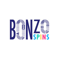 Bonzo Spins Casino App Review