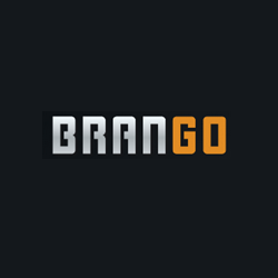 Brango Casino App Review