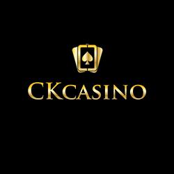 CKCasino