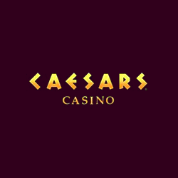 Caesars Casino App Review