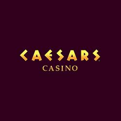 Caesars Casino App Review