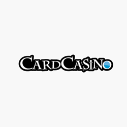 CardCasino Logo