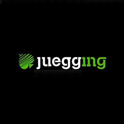 Juegging Casino