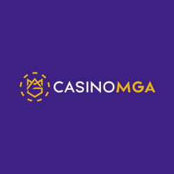 Casino MGA Bonus Codes ▷▷ Claim your September 2019 Bonuses