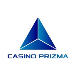 Casino Prizma