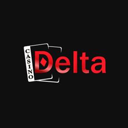 Casino Delta