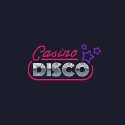 Casino Disco App