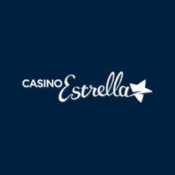 CasinoEstrella App