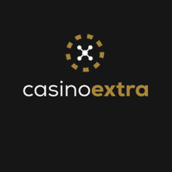 CasinoExtra App Review