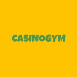 CasinoGym