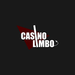 CasinoLimbo