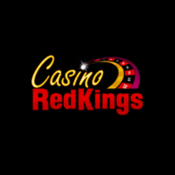 CasinoRedKings Logo
