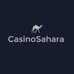 CasinoSahara