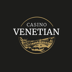 Casino Venetian App Review