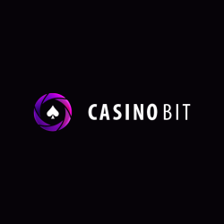 Casinobit.io App
