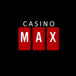 Casino Max App Review