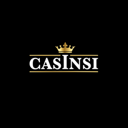 Casinsi