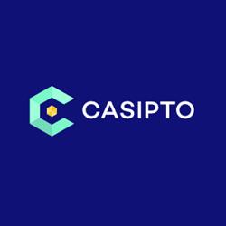 Casipto Casino