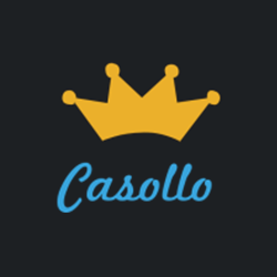 Casollo Casino
