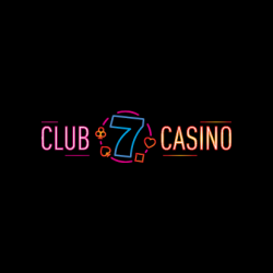 Club 7 Casino