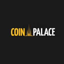 Coin Palace