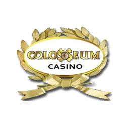 Colosseum Casino App