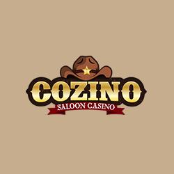 Cozino Casino App