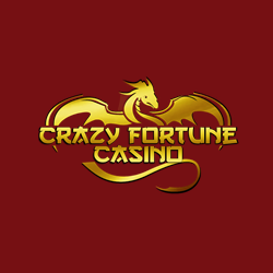 Crazy Fortune Casino