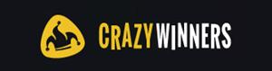 CrazyWinners App