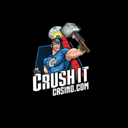CrushitCasino App Review