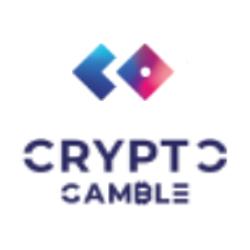 CryptoGamble Casino