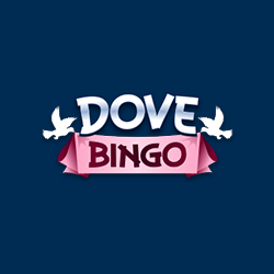 Dove Bingo Casino