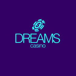 Dreams Casino App Review