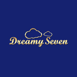 Dreamy Seven Logo