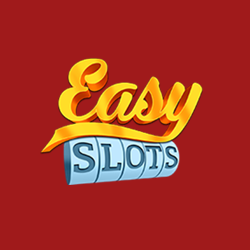 Easy Slots App Review