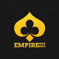 Empire777 Casino