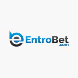 Entrobet Casino
