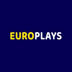 EuroPlays Casino