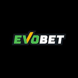 Evobet Casino App